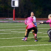 10-26-2016 Powder Puff Football SR vs SM 015