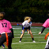 10-26-2016 Powder Puff Football SR vs SM 020