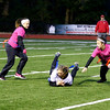 10-26-2016 Powder Puff Football SR vs SM 018