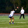 10-26-2016 Powder Puff Football SR vs SM 010