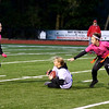 10-26-2016 Powder Puff Football SR vs SM 016