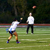 10-26-2016 Powder Puff Football SR vs SM 009