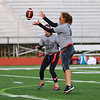 10-26-2016 Powder Puff Football JR vs FR 006