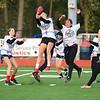 10-26-2016 Powder Puff Football JR vs FR 012