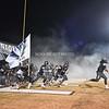 AW Football Amherst vs Dominion-7