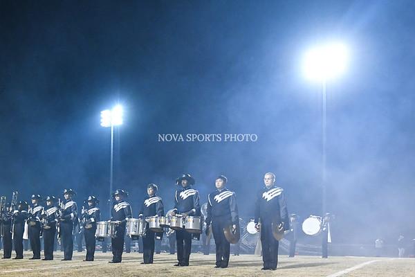 AW Football Amherst vs Dominion-1