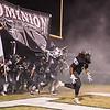 AW Football Amherst vs Dominion-4