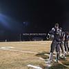 AW Football Amherst vs Dominion-17