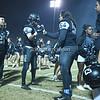 AW Football Amherst vs Dominion-14