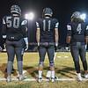 AW Football Amherst vs Dominion-19