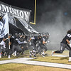 AW Football Amherst vs Dominion-5