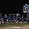 AW Football Amherst vs Dominion-3