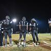 AW Football Amherst vs Dominion-18