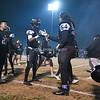 AW Football Amherst vs Dominion-13