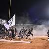 AW Football Amherst vs Dominion-8