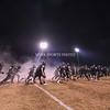 AW Football Amherst vs Dominion-12