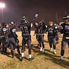 AW Football Amherst vs Dominion-16