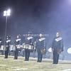 AW Football Amherst vs Dominion-2