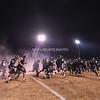 AW Football Amherst vs Dominion-11