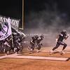 AW Football Amherst vs Dominion-6