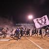 AW Football Amherst vs Dominion-10