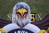 Eagles vs Westeners 2010 016