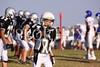 Freshman Raiders B vs Tigers 2010 017