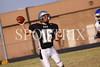 Freshman Raiders B vs Tigers 2010 009