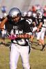 Freshman Raiders B vs Tigers 2010 014