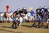 Freshman Raiders B vs Tigers 2010 018