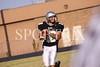 Freshman Raiders B vs Tigers 2010 007