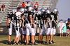 Freshman Raiders B vs Tigers 2010 016
