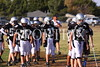 Freshman Raiders B vs Tigers 2010 002