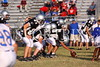Freshman Raiders B vs Tigers 2010 004