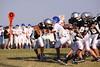 Freshman Raiders B vs Tigers 2010 019