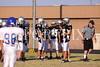 Freshman Raiders B vs Tigers 2010 003