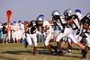 Freshman Raiders B vs Tigers 2010 020