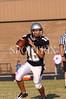 Freshman Raiders B vs Tigers 2010 005