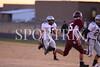JV Raiders vs Herd 2010 Football 265
