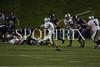JV Football Raiders vs Eagles 2010 020