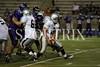 JV Football Raiders vs Eagles 2010 013