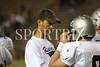 JV Football Raiders vs Eagles 2010 003
