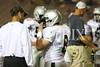 JV Football Raiders vs Eagles 2010 002