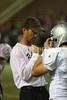 JV Football Raiders vs Eagles 2010 004