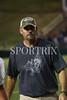 JV Football Raiders vs Eagles 2010 010