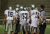 JV Football Raiders vs Eagles 2010 011
