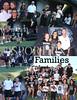 Raiders Family 2 copy