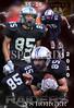 Raiders 85 vs Borger Poster copy