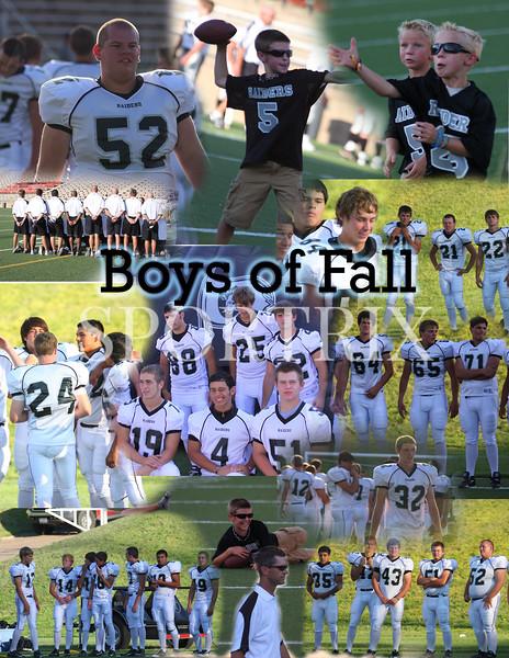 Boys of the Fall copy