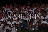 Raiders vs Scorpions 2010 033 - Copy